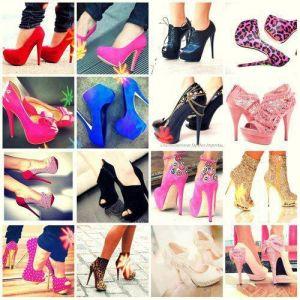 sapatos-femininos-de-arrasar-na-moda-verao-2013